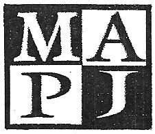 square-logo